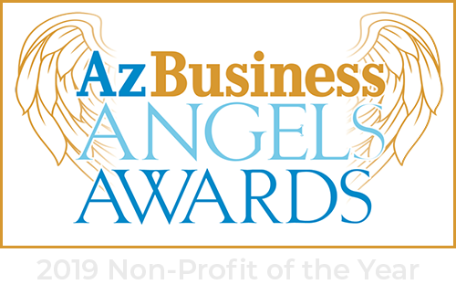 Flagstaff Shelter Services -A Arizona Business Angel
