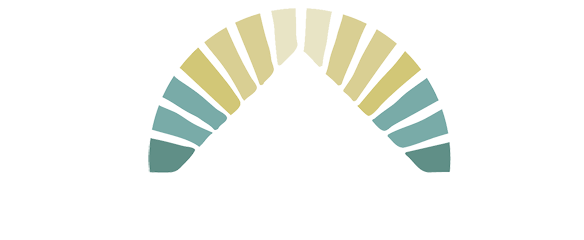 Flagstaff Shelter Services log