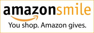 Support Flagstff Shelter Services through Amazon Smile